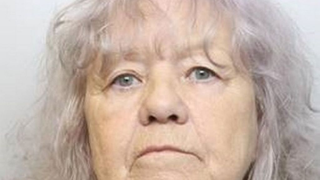 65-year-old Grandmother Jailed For Scamming The British Government Over 1 Million Pounds