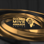 Checkout The Nomination For The 2020 Golden Movie Awards Africa
