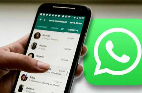 WhatsApp to stop working on these phones from January 1 - www.rashgh.com