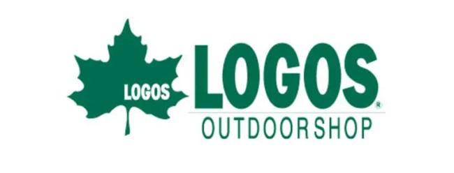 logos ロゴス 理論