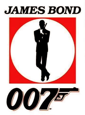 james-bond-logo-poster-c10053467-11