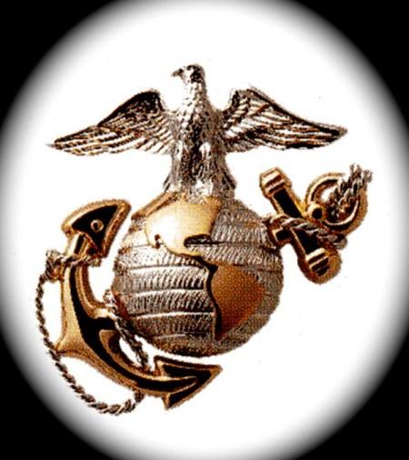 marine_corps_emblem