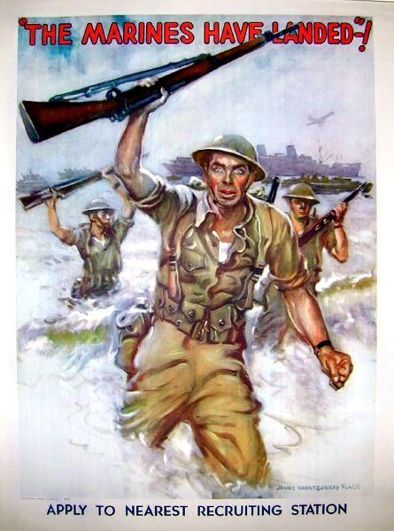 marines-13