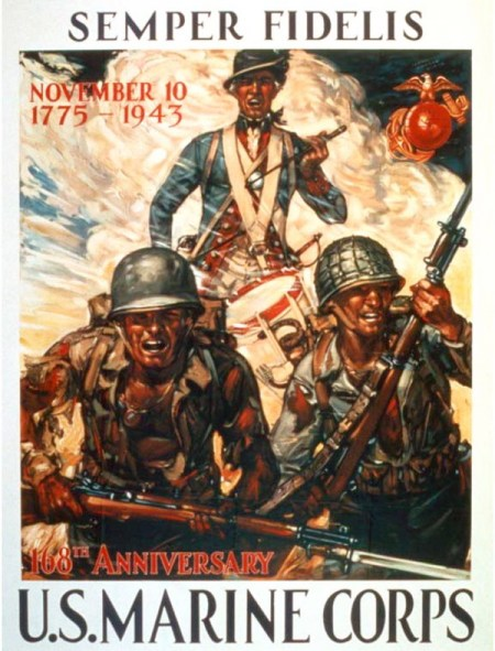 marines-20