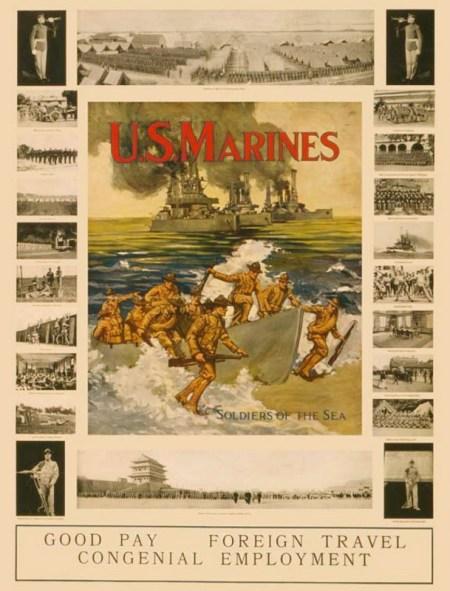 marines-33