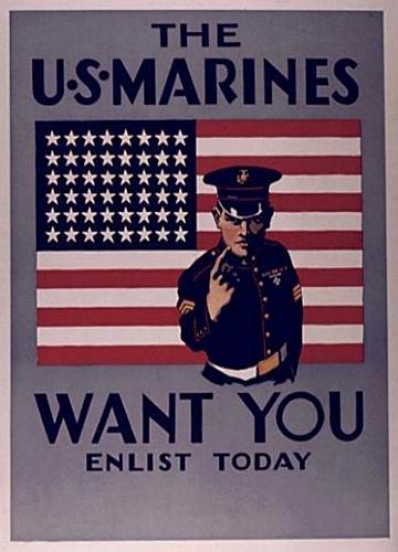 marines-91