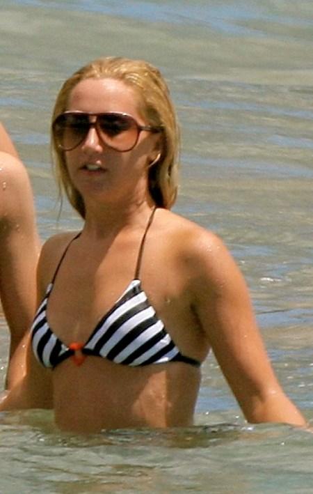 ashley-tisdale-bikini-candids-12