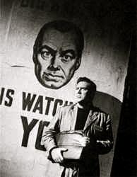 george_orwell_1984_movie_1