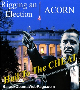 barack_obama_hail_to_the_cheat-lg