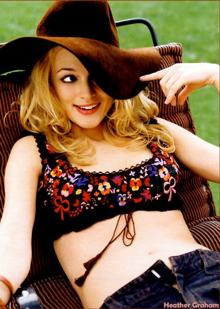 heather_graham_027