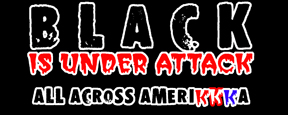 blackattack
