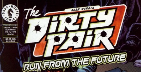Dirty_Pair_Run_From_the_Future_No4_of_4_2000_Dark_Horse