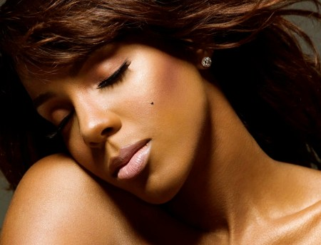 Kelly-Rowland-New-Album-Here-I-Am-Nude-Photoshoot-08
