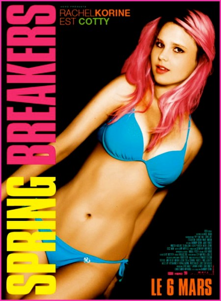 Rachel-Korine-Spring-Breakers-Movie-Poster