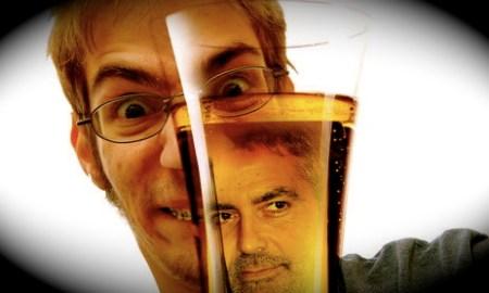 beer-goggles-copy