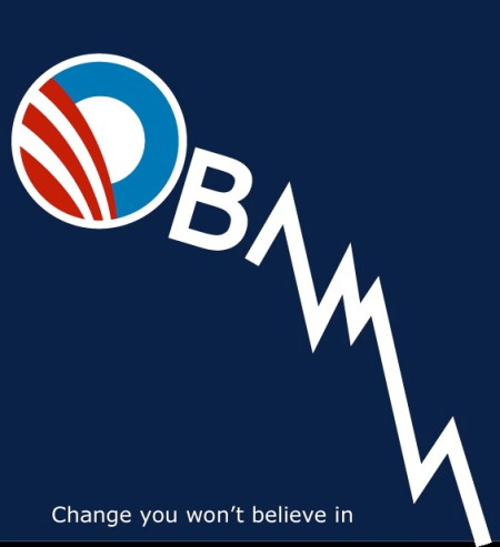 obama-stock-market-poster
