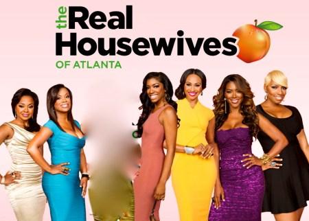 real-housewives-of-atlanta-season-5