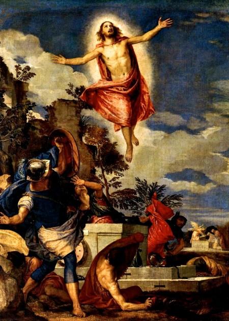 the-resurrection-of-christ
