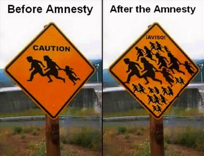 gang-of-8-amnesty