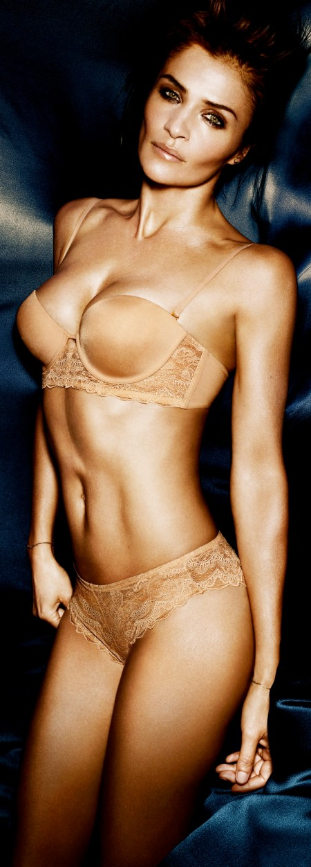 1346608952__celebritiesnudebabe.com_helena_christensen_triumph_essence_spring_summer_2012_ad_campaign_photoshoot_by_rankin_04