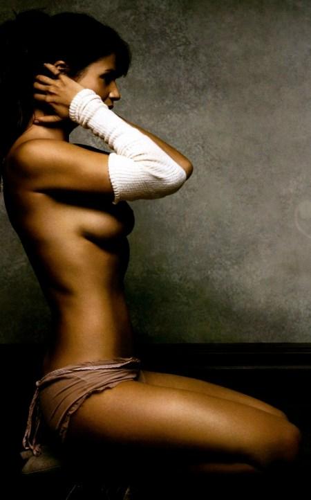 Helena Christensen Nude 5_2