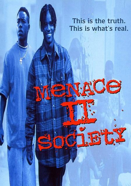 filepicker-JZiwX1hJTnKY9en3Bjys_Menace II Society