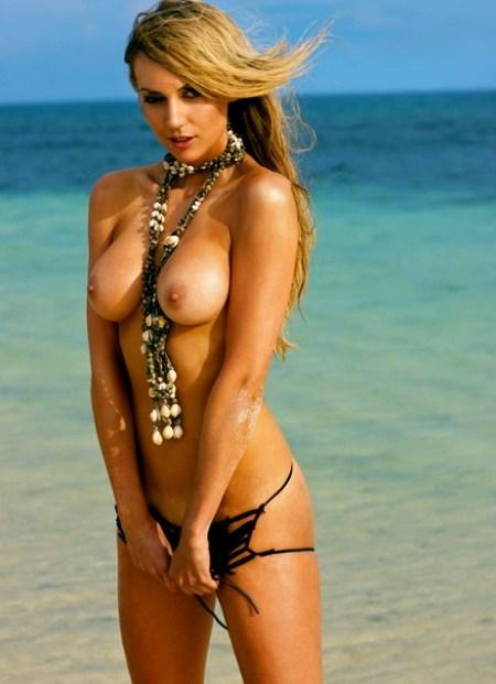 Rosanna Davison_a32bb