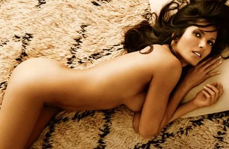 Padma-Lakshmi-without-dress-nude-nipple-ass-legs-hip
