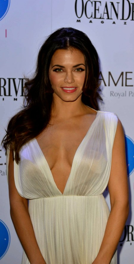 jenna-dewan-at-ocean-drive-magazine-21st-anniversary-issue-party-in-miami_2
