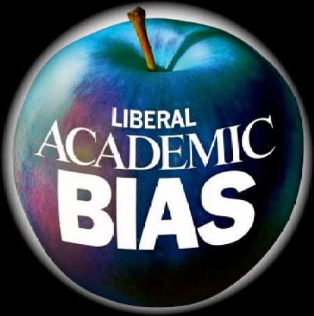 liberalacademicbias