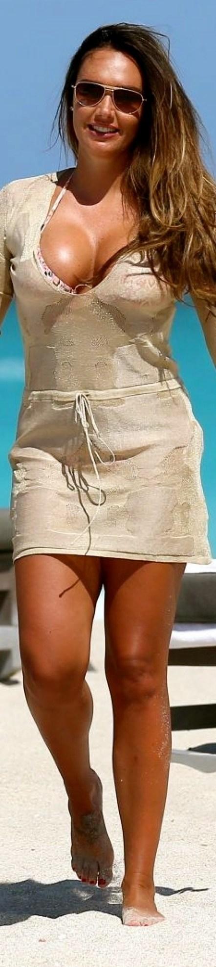 Hot-trend-Beachwear-1