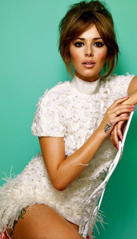 Vogue-October-2010-cheryl-cole-15355206-1280-1920
