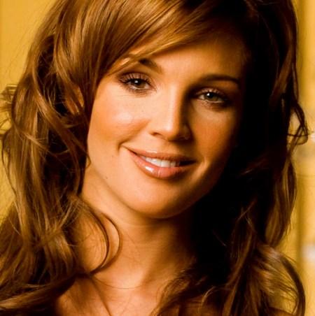 Danielle- Lloyd- (7)