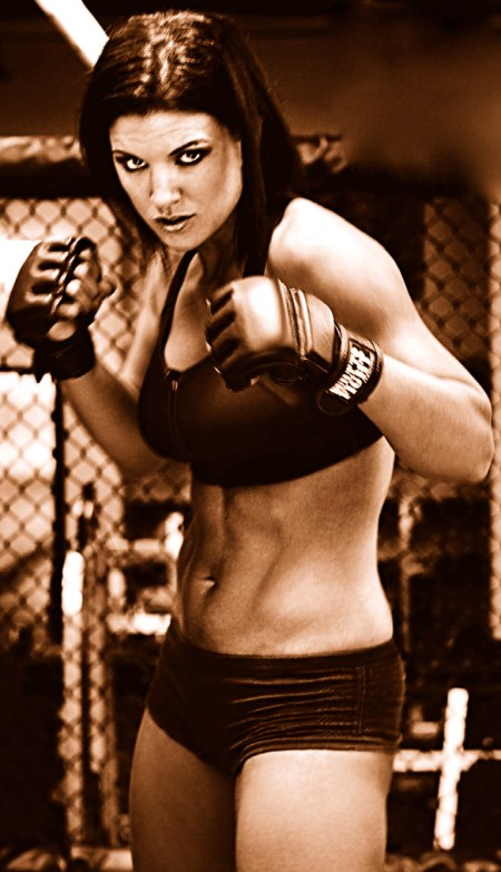 gina-carano-espn-page-large-cropped