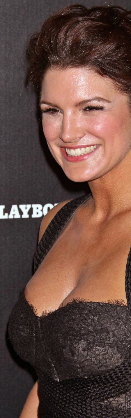 gina-carano-promoting-premiere-her-movie-haywire-wearing-black-dress-gina-carano-promoting-premiere-her-movie-haywire-1665055737