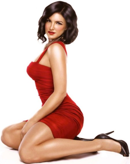 gina-pinup-jpeg-hot-1025532661