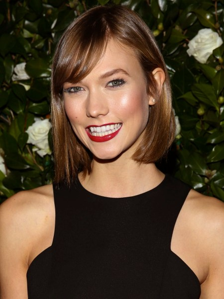 karlie-kloss-at-the-museum-of-modern-art-film-benefit-in-nyc_1