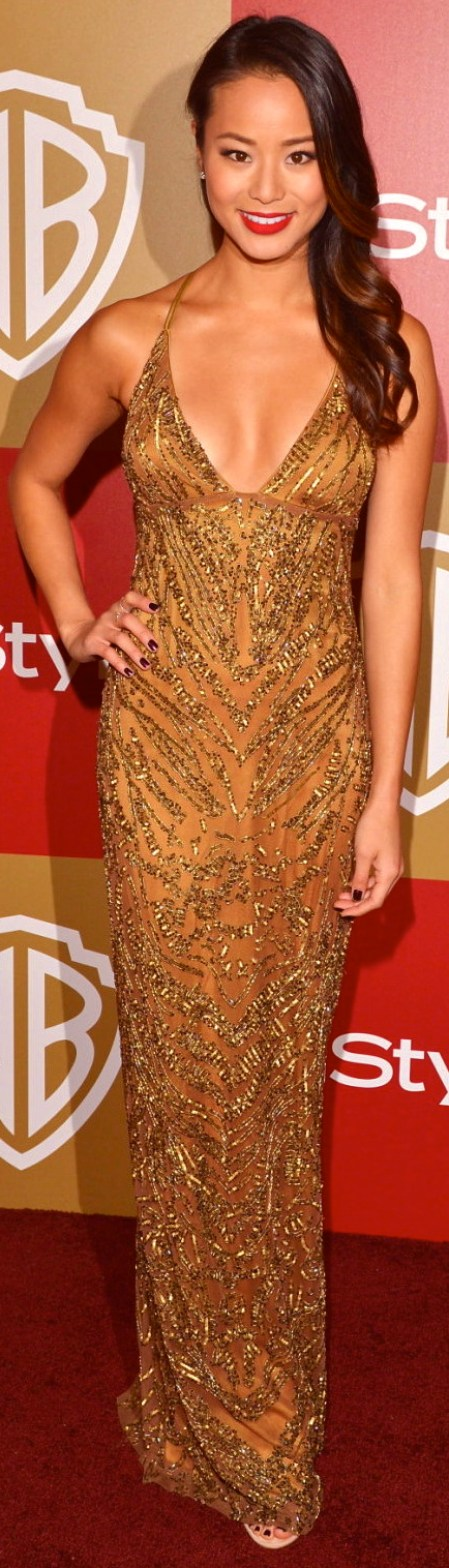 Jamie-Chung---2013-Warner-Bros-InStyle-Golden-Globes-Party--01