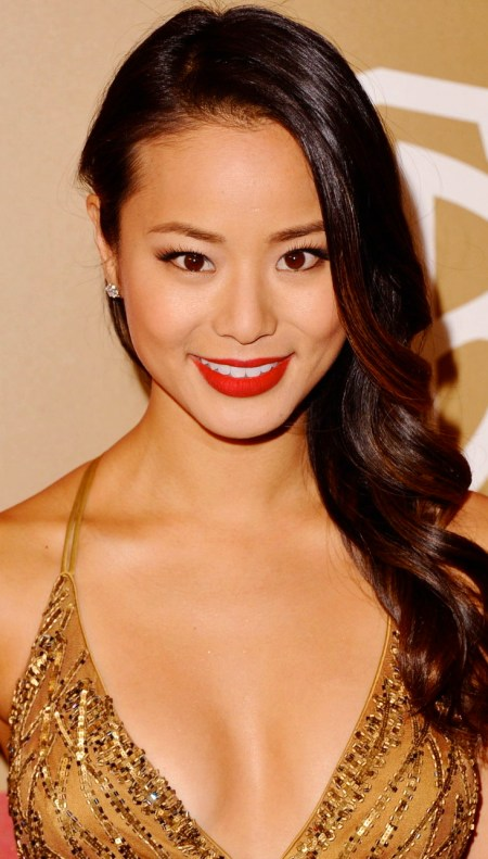 Jamie-Chung---2013-Warner-Bros-InStyle-Golden-Globes-Party--02