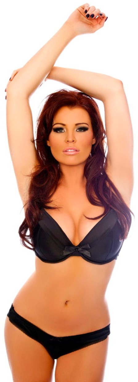 showbiz_jess_wright_lingerie_1