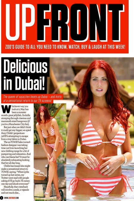 amy-childs-at-zoo-uk-may-2014_1