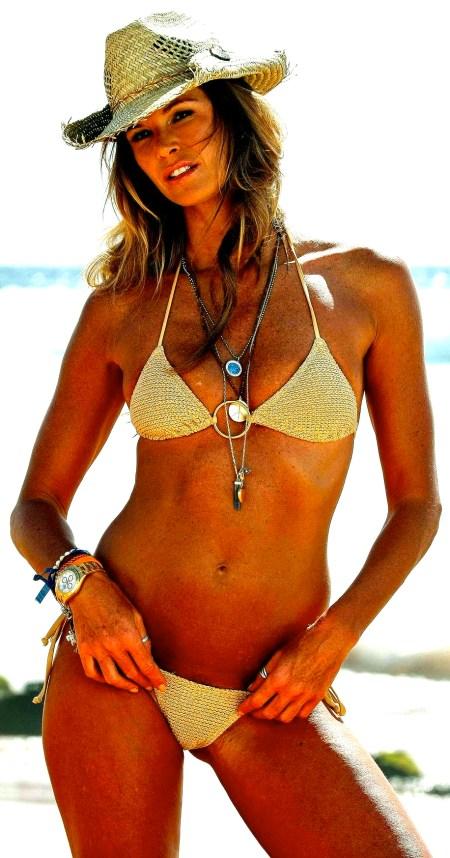 ell-bikini-bikini-body-1851510652