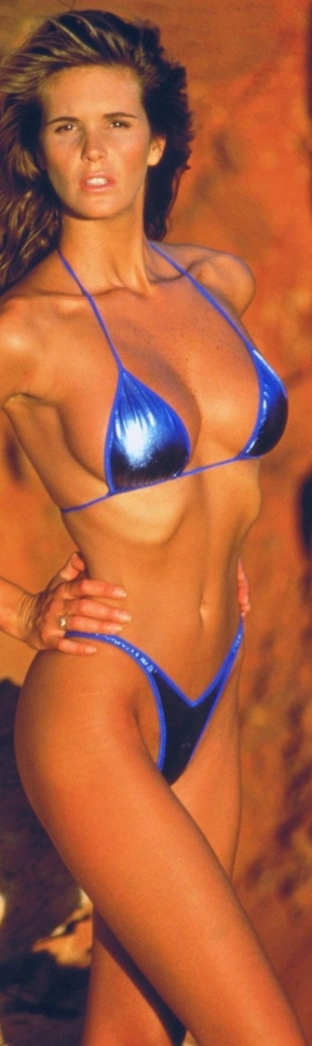 elle-macpherson-bikini-278766865