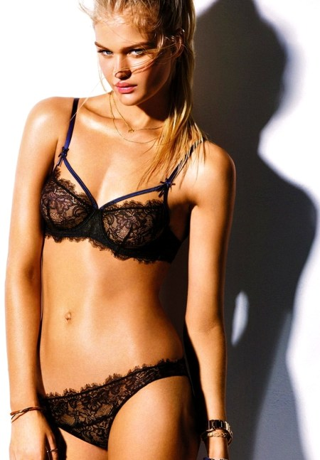 jetp-elle-macpherson-intimates-for-you-underwire-bra-jet-peacoat-sexy-253482108