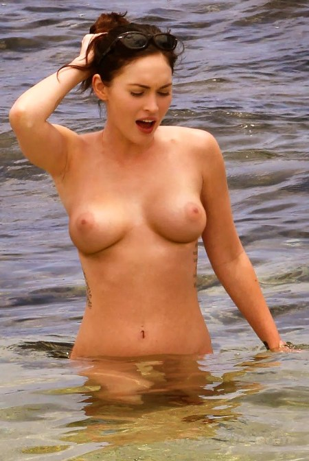 megan-fox-fake-nudes-03