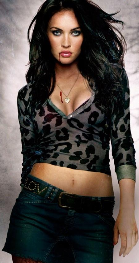 Megan-Fox-Jennifers-Body-Movie