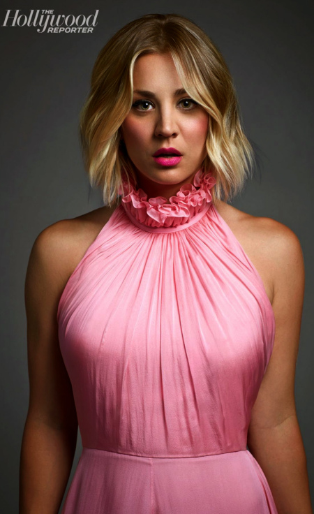 kaley-cuoco-in-tthe-hollywood-reporter-june-2014-issue_1