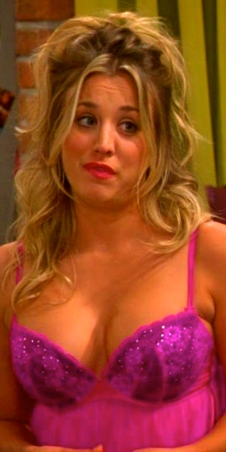 kaley-cuoco-lingerie-penny-pictures-the-big-bang-theory-s07e04-pictures-31