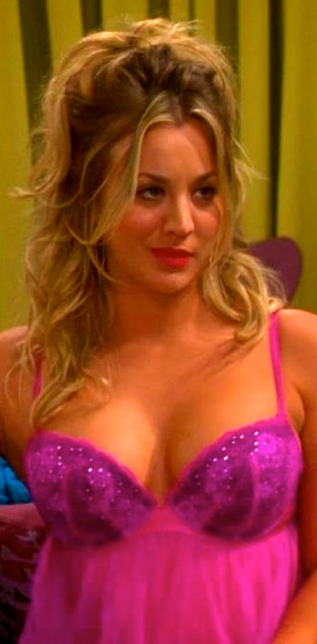 kaley-cuoco-lingerie-penny-pictures-the-big-bang-theory-s07e04-pictures-61