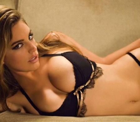 kelly-brook-bikini-hot-859978379